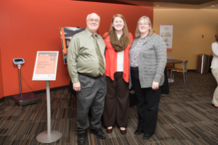 SRC-RibbonCutting-2015-035.jpg