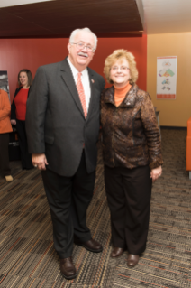 SRC-RibbonCutting-2015-054.jpg