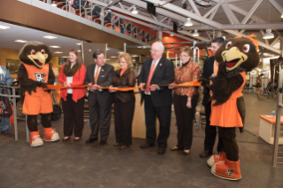 SRC-RibbonCutting-2015-106.jpg
