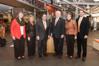 SRC-RibbonCutting-2015-108.jpg