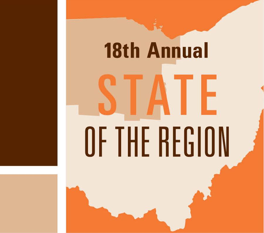 18th-Annual-State-of-the-Region-Logo