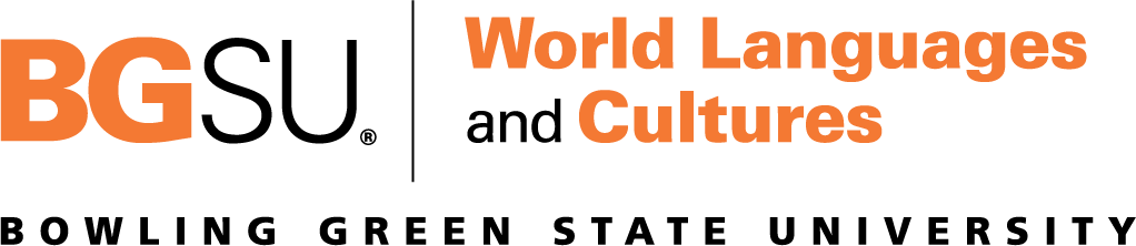 BGSU-World-Languages-and-Cultures-Logo