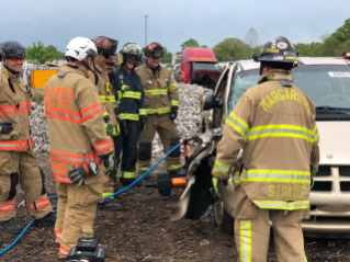 Heavy-Rescue-extrication2.jpg