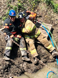 Heavy-Rescue-instructors.jpg