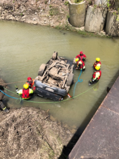 Heavy-Rescue-water.jpg