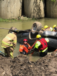 Heavy-Rescue-water2.jpg