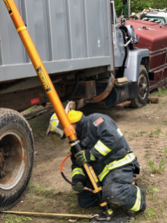 Heavy-rescue-paratech.jpg