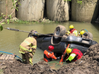 Heavy-rescue-water-4.jpg