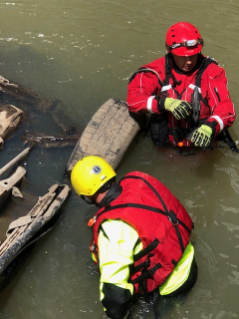 Heavy-rescue-water3.jpg