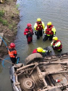 Heavy-rescue-water5.jpg