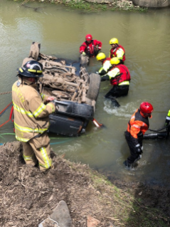 Heavy-rescue-water9.jpg