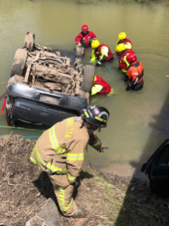 Heavy-rescue-water91.jpg