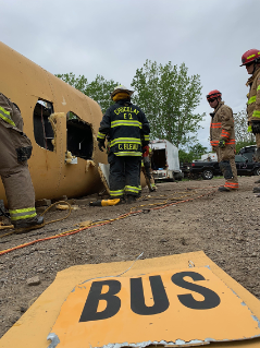 heavy-rescue-bus4.jpg