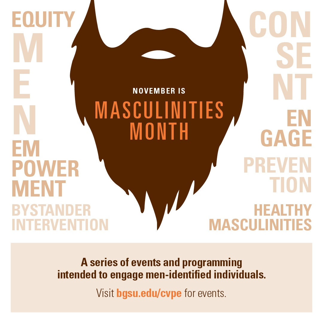 Masculinities-Month-2019-Instagram-Post