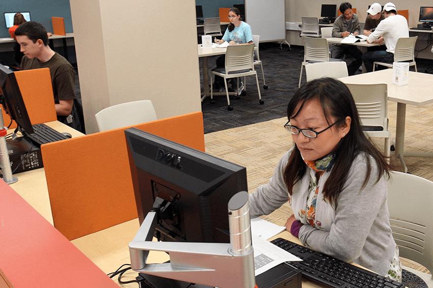 Bgsu Academic Calendar 2020-21 Computer Networking Specialist
