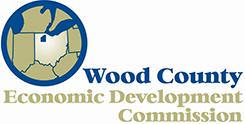 Wood County Economic Development Commission